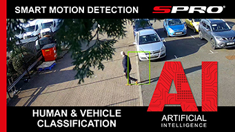 SPRO Face detection and Face recognition
